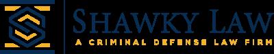 shawky-law-logo