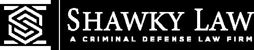 white-shawky-logo